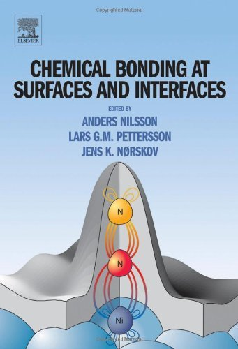 chemical-bonding-at-surfaces-and-interfaces-2007-09-11