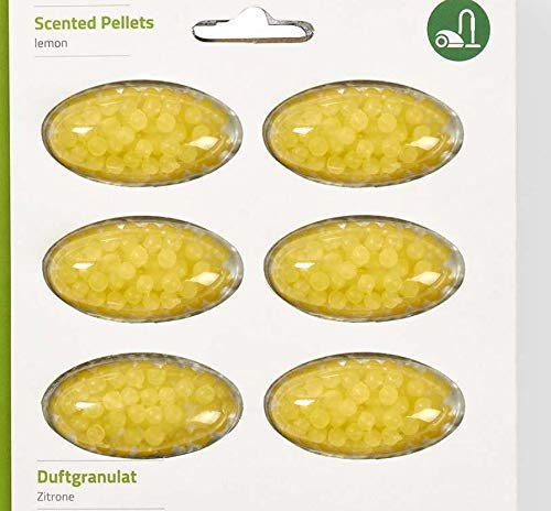 Maxorado Staubsauger Deo Perlen Parfüm Geruch entfernen beseitigen neutralisieren kompatibel mit Philips XC7042/01 FC6823/01 XC8147/01 FC6904/01 FC6826/01 SpeedPro Max FC8477/91 FC8786/09 FC8243/09