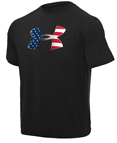 under-armour-t-shirt-tactical-charged-cotton-bfl-heatgear-nero-nero-m