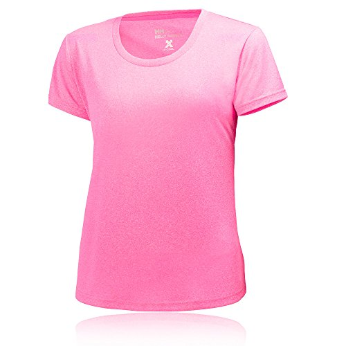 helly-hansen-womens-vtr-versatile-training-short-sleeve