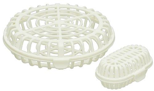 Lave-vaisselle panier pour les petits objets petits et grands ensemble BKK1 (japon importation)