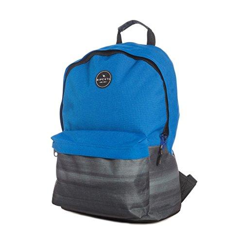 rip-curl-dome-owen-zaino-blu-con-fondo-grigio-taglia-unica