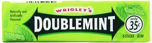 wrigleys-doublemint-gum-5-count-pack-of-40-by-wrigleys