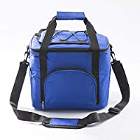 Rucksack Portable Ice Pack Insulation Fresh Ice Bag Picnic Lunch Bag Lunch Box Package