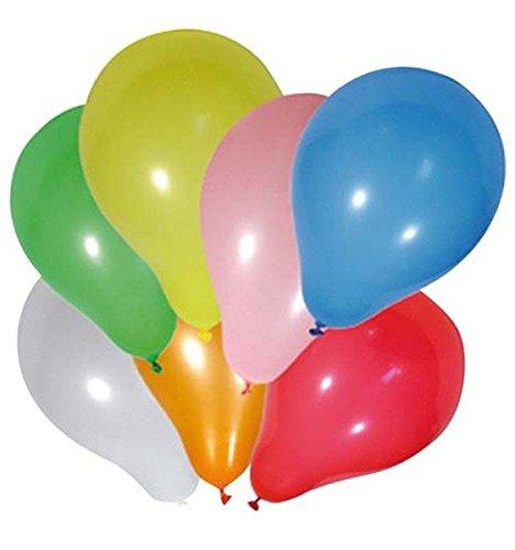 200-ballons-top-deco-fete-tocadis