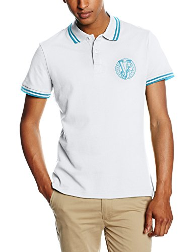 versace-generico-t-shirt-homme-blanc-blanco-1417076-44-taille-fabricant-48