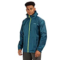 Regatta Men's Pack It Jkt Iii Jacket