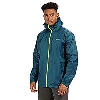 Regatta Men's Pack It Jkt Iii Jacket 10