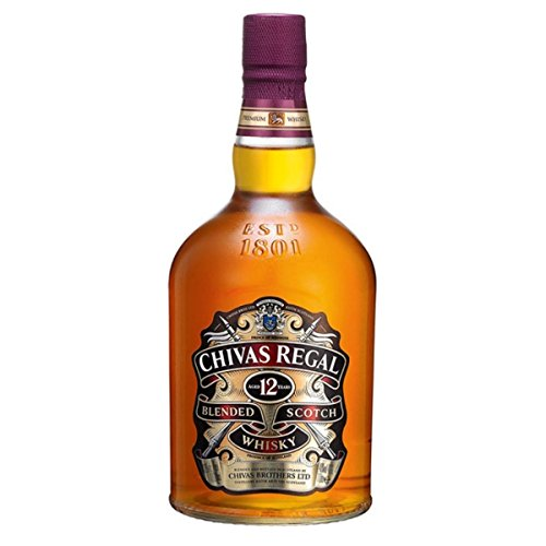 chivas-regal-12-year-old-whisky-whisky-070-lt