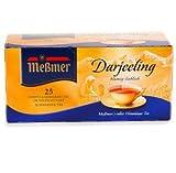 Meßmer Darjeeling 25 x 1.75g