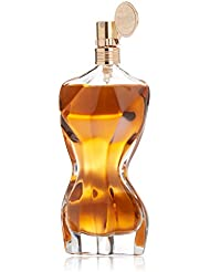 Jean Paul Gaultier Classique Essence de Parfum EDP Spray, 100ml