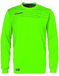 Uhlsport - Match maillot gardien - Maillot de gardien