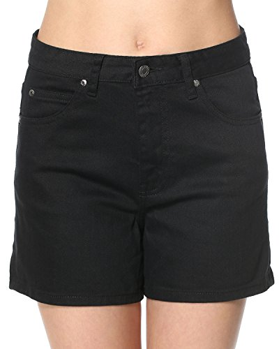 dr-denim-jeansmakers-pantalon-para-mujer-negro-26w-eu