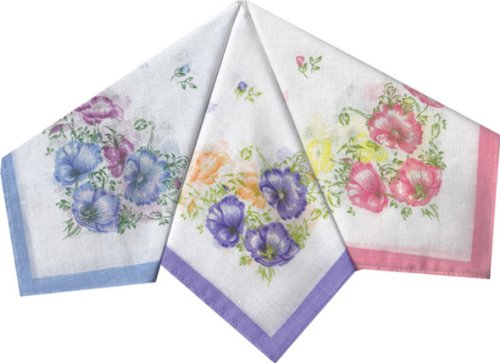 12-ladies-floral-printed-100-cotton-handkerchiefs
