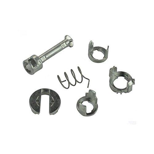 autoparts-kit-riparazione-serratura-porte-e-porter-bmw-x5-e53-30-d-2003-12-2006-12-m57d30