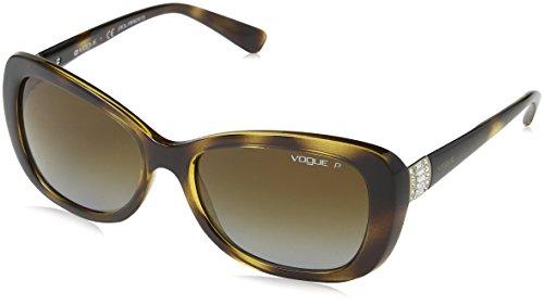 vogue-eyewear-w656t5-gafa-de-sol-mariposa-color-tortuga-con-lentes-color-marron-polarizadas-55-mm