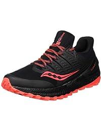 Saucony Xodus Iso 3, Chaussures de Running Homme