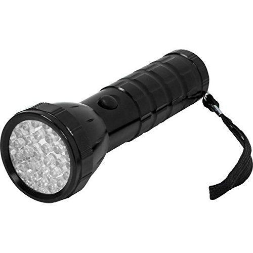 Rolson-61671-28-LED-Aluminium-Torch