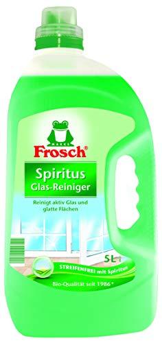 FROSCH.SPI.GLAS-REINIG.5L