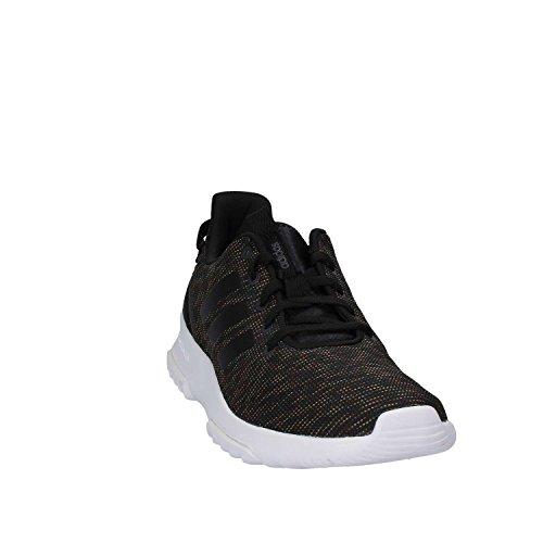 Neguti Adidas Sneakers Uomo Corridore negbas Molto Vedere Nero Negbas w6w8nqaf