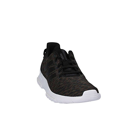 Molto negbas Adidas Nero Neguti Sneakers Uomo Corridore Negbas Vedere CZpvF