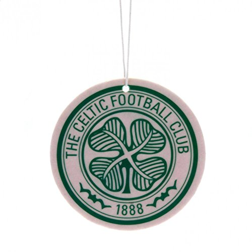 celtic-fc-air-freshener-a-perfect-product-gift-to-show-support-for-the-team-you-love-availible-in-ot