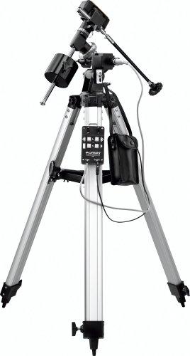 Lot Aventures astrophotographiques Orion