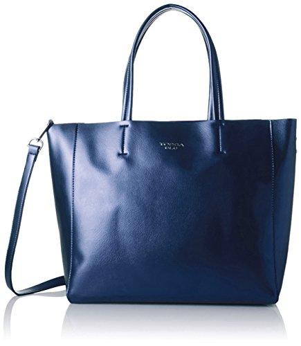 Imagen de Bolso Tosca Blu - modelo 1