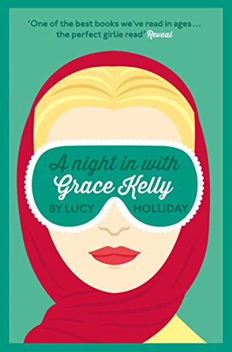 a-night-in-with-grace-kelly-night-in-with-3