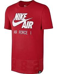 Nike Herren Since 1982 Tee T-Shirts