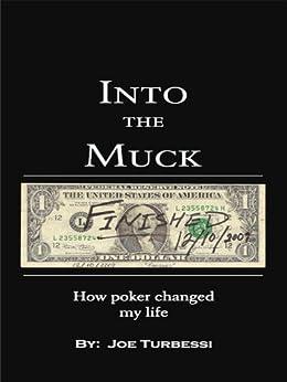 muck poker