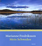 Mein Schweden - Marianne Fredriksson