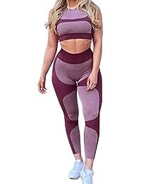 Amazon.fr   OVERDOSE - Femme   Vêtements 51e1a252286