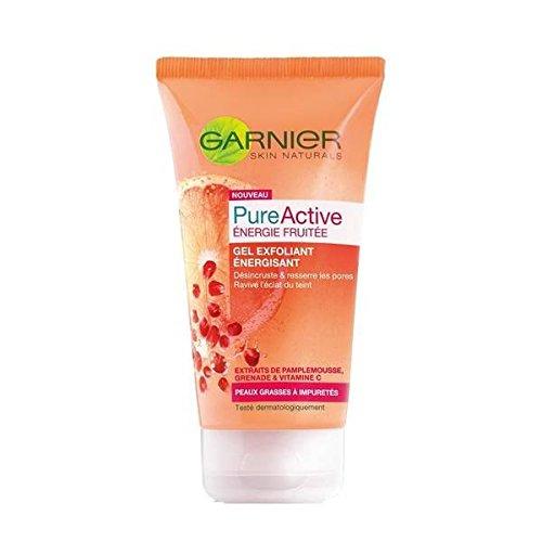 pure-active-garnier-nergie-fruite-gel-exfoliant-nergisant-150ml-prix-unitaire-envoi-rapide-et-soigne