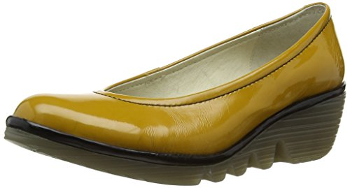 Fly London Pump Women's Ballet Flats