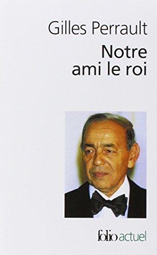NOTRE GILLES GRATUITEMENT ROI TÉLÉCHARGER PERRAULT AMI LE
