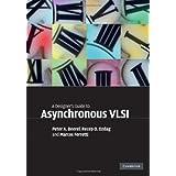 A Designer's Guide to Asynchronous VLSI