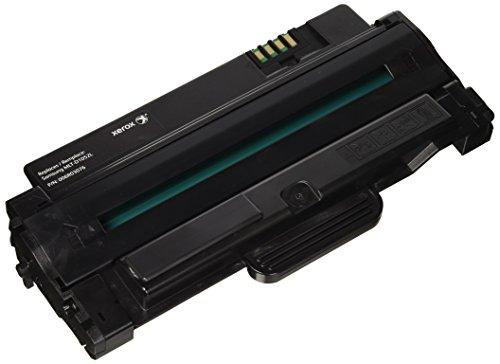 Preisvergleich Produktbild XEROX XRC Toner MLT-D1052L schwarz 2.500 Seiten fuer Samsung ML-1910 1915 2525 2525W 2540 2540R 2545 2580N SCX-4600 4623F