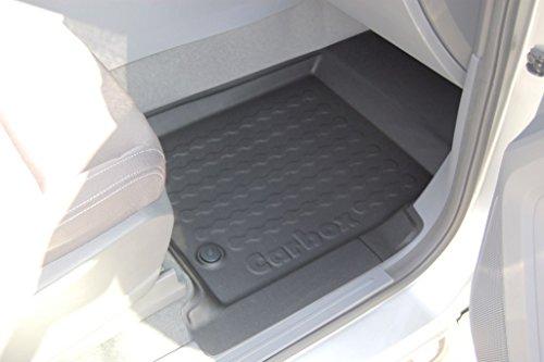Preisvergleich Produktbild CARBOX 413031000 Kofferraum
