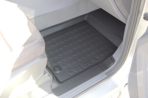 carbox-floor-fussraumschale-vorne-rechts-ford-ranger-pickup-doppelkabiner-bj-03-12-heute