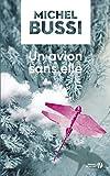 Un avion sans elle - Presses de la Cité - 15/06/2017
