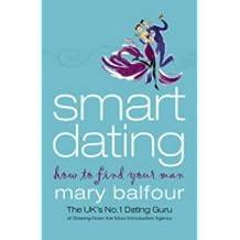mary balfour smart dating stáhnout simulační hry japonského randění