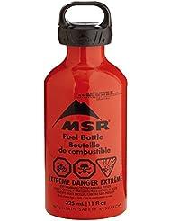 MSR 20oz Bottle -