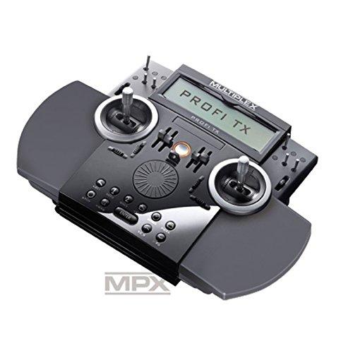 multiplex-85701-mando-a-distancia-negro