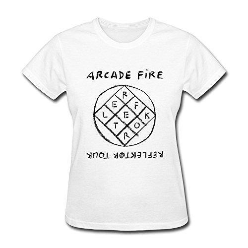 burden-womens-arcade-fire-reflektor-logo-t-shirt