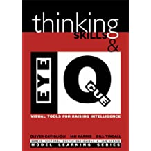 Thinking Skills & Eye Q: Visual Tools for Raising Intelligence (Model Learning)