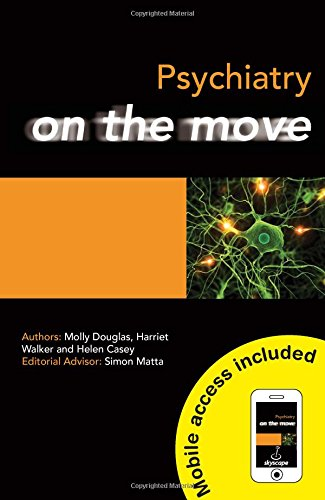 psychiatry-on-the-move-medicine-on-the-move