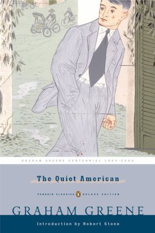 the-quiet-american-rough-cut