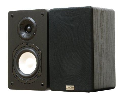 Taga harmony TAV-806S Surround Speaker