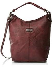 XTI 85857 - Sacs portés épaule - Femme